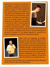 Café littéraire picard 2.jpg