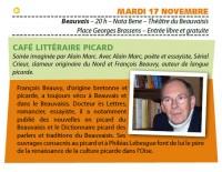 Café littéraire picard 1.jpg